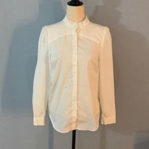 Urban Outfitters Women's Button Up